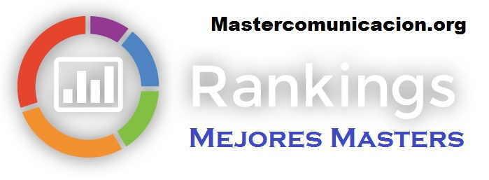 MasterComunicacion.Org